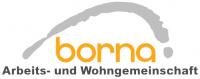 Borna Arbeits- und Wohngemeinschaft