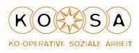 Koosa AG, Aufsuchende Soziale Arbeit