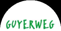 Stiftung Guyerweg