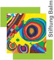 Stiftung Balm - Lernen, Arbeiten, Wohnen, Leben