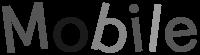 Mobile Basel