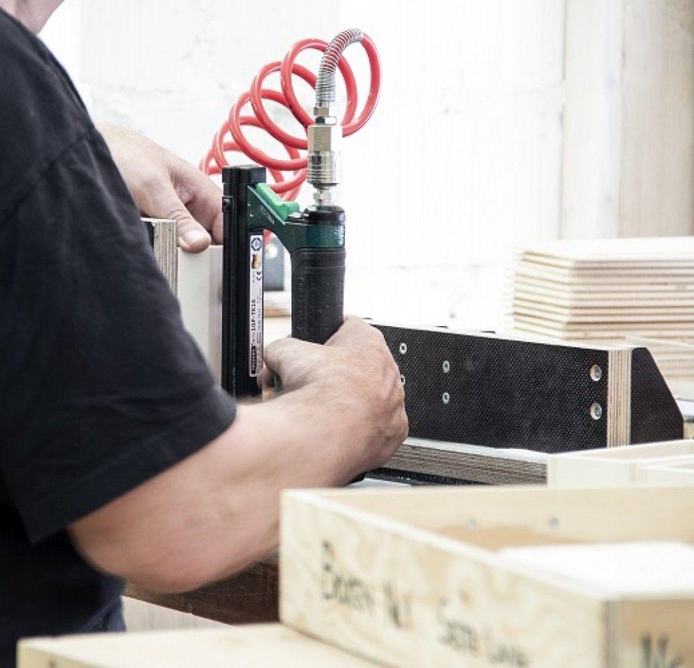 Holz-Manufaktur