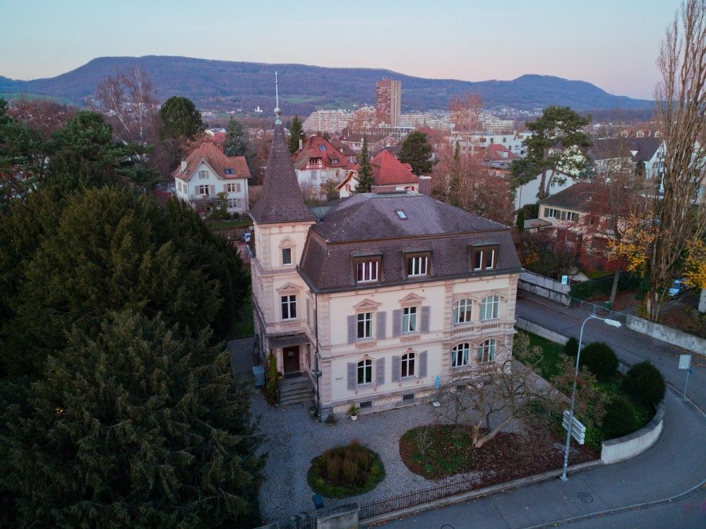 AWG Aarau