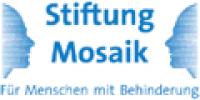 Ambulant Begleitetes Wohnen Basel-Stadt, AmBeWo