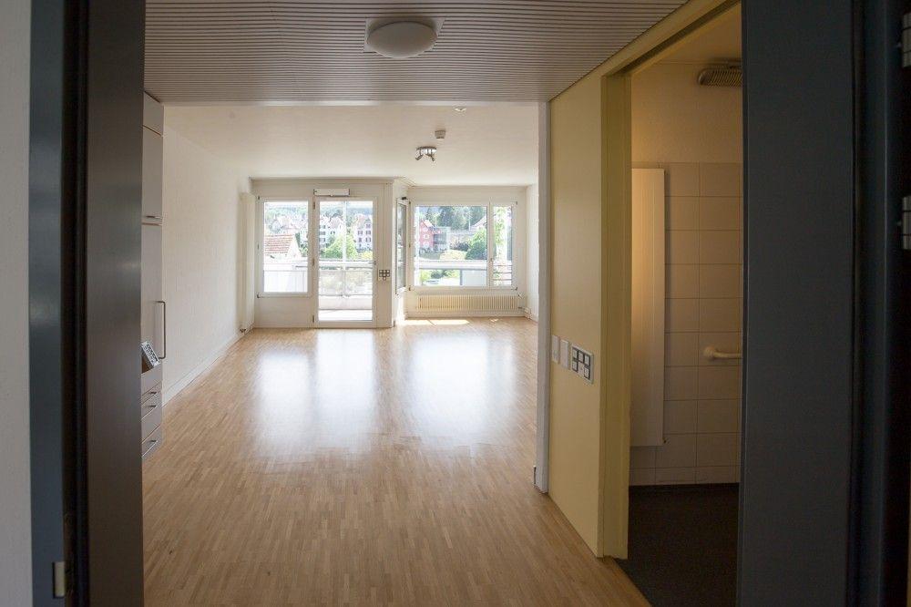 Fischerhäuserstrasse 47, 8200 Schaffhausen