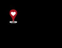 Fondation Foyers Valais de Cœur