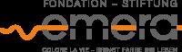 Stiftung Emera