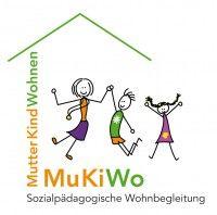 MuKiWo Mutter-Kind-Wohnen