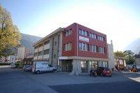 Ateliers de Martigny