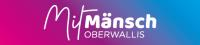 Stiftung MitMänsch Oberwallis