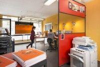 Atelier Copy-Service, Martigny