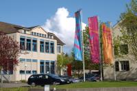 Jurastrasse