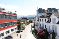 Begleitetes Wohnen in Schmerikon und Rapperswil