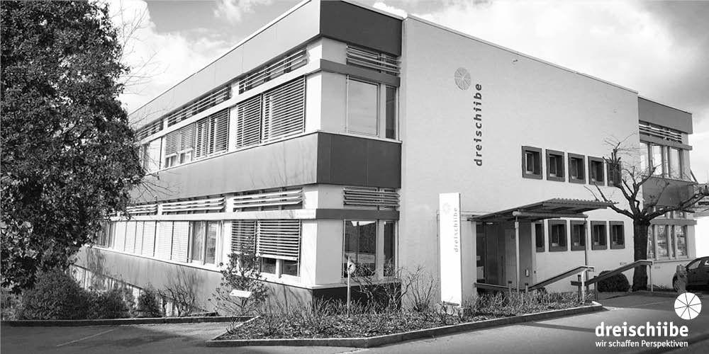 Betrieb St. Gallen