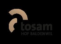Hof Baldenwil