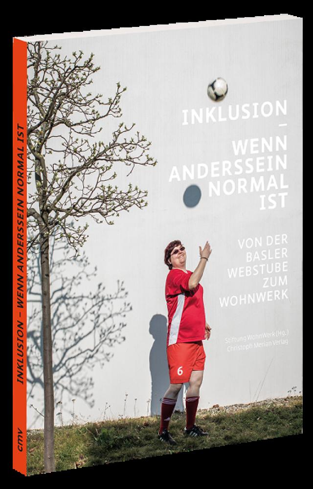 Stiftung WohnWerk