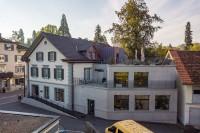 Ateliers Volkshaus