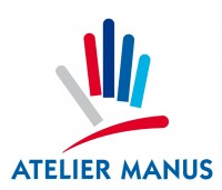 Stiftung Atelier Manus